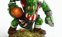 orcthrower
