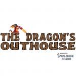 DragonsOuthouse