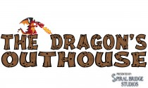 DragonsOuthouse